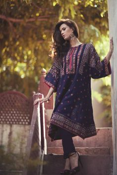 Bareeze . Pakistani Wedding Dress. Follow me here MrZeshan Sadiq