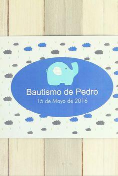 Bautismo con elefantes y mucha lluvia #bautismo #tags #deco #elefantito Matilda, Ideas Para, Bath Mat, Home Decor, Elephants, Rain, Decoration Home, Room Decor, Home Interior Design