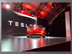 #Tesla Magnetic motors Relaunches $66, 000 Type S 60, As The Wait Continues With the Model 3