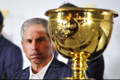 The Sports Xchange For the first time in 2 1/2 years, Fred Couples posted a PGA Tour Champions victory.