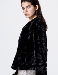 Ideas para superponer chaquetas con estilo http://www.modaencalle.com/ideas-para-superponer-chaquetas-con-estilo/