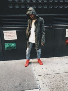 http://chicerman.com  lewisapon:  fashion and shithere.  #streetstyleformen