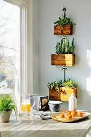 cmo decorar una pared ideas para decorar una pared mira estas ideas tan originales