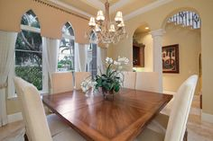 11714 Tulipa Court #BretzlaffRealEstate #LuxuryRealEstate