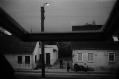 Krass Clement - Novemberrejse, 2008 Still Photography, Documentary Photographers, Film Director, Photos, Photographs, Denmark, Documentaries, In This Moment, Black And White