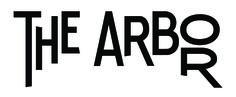 TheArbor_Wordmark_FINAL_es_160921_WithWhiteBG-01.jpg