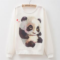HOT Sale Game Neko Atsume Cute Cat Sweat Hoodie Cotton Fleece Hoodies Sweat shirt. Yesterday's price: US $11.28 (9.70 EUR). Today's price: US $6.99 (6.03 EUR). Discount: 38%.