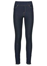 Kosarad tartalma • bonprix Black Jeans, Bikini, Grey, Pants, Fashion, Bikini Swimsuit, Gray, Trouser Pants, Moda
