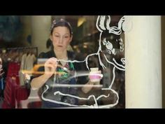 Anthropologie Presents: Nathalie Lete at Anthropologie, Fifth Avenue, New York, NY