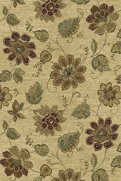 Dynamic Rugs Ancient Garden 57083 Rugs | Rugs Direct