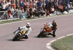 TT Assen 1982 Motorcycle Racers, Racing Motorcycles, Classic Motorcycle, Road Racing, Champions, Motogp, Grand Prix, Motorbikes, My Hero