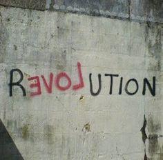 r.EVOL.ution