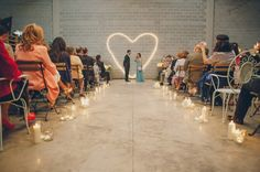 Warehous wedding Spain_F2studio photography-25