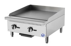 4 Flat Top Grills Commercial Griddles Ideas Flat Top Grills Griddles Gas Griddles
