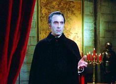 (1) @ethan1960/movie / Twitter Hammer Horror Films, Hammer Films, Jenny Hanley, Peter Cushing, Lon Chaney, Vincent Price, Film Review, Fine Men, Dracula