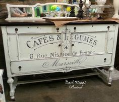 Painted-French-Furniture-Projects2