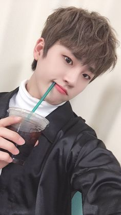 Extended Play, Jaehyun, Woollim Entertainment, Golden Child, Boy Groups, Beautiful People, Handsome, Children, Lady