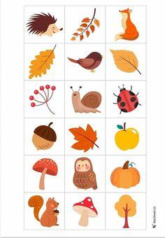 Autumn Activities For Kids, Home Schooling, Rooster, Kindergarten, Projects To Try, Kids Rugs, Children, Fall, Halloween