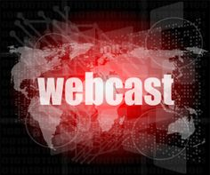 Live streaming services for webcasts and live events allow you to broadcast video content over the Internet. Read the post to learn how to get started.