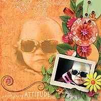 Made with Sunset Melody by MarieH Designs for the Scraplift Challenge  http://www.digiridooscraps.com/shop/...amp;amp;page=1