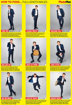 How_to_pose_full_length_males_free_posing_guide.jpg (JPEG Image, 1000 × 1462 pixels) - Scaled (50%)