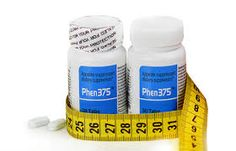 Phen375 Reviews DO NOT BUY #PHEN375 Until You Read This Review! Check Out Side Effects, User Feedback and customer reviews!  http://pccte.org/gb/index.php?mode=3&post_id=20373#New
