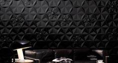 Vanaf in Italië +bezorging Garden Tiles, Italian Tiles, Germany And Italy, Tile Stores, Visit Usa, Encaustic Tile, Ceramic Wall Tiles, Terrazzo, Color Trends