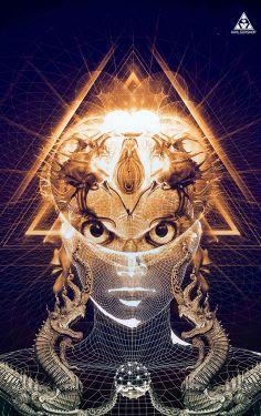 """El coronel confidente SC dice que todo tiene relación con los Illuminati, los poderosos que son 13 familias que dominan el planeta, que es cierto lo de que quieren un """"Nuevo Orden Mundial"""" pero en la cúspide están los extraterrestres de raza Reptiliana.. http://loshotros.blogspot.com.es/2014/03/el-coronel-confidente-sc.html"""