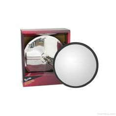 Truck-Lite Convex Mirror Head 97803