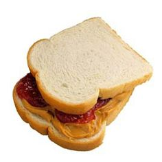 Broughton Hotels Gives Back: One PB&J at a Time #ontheblog #helpinghands http://www.broughtonhotels.com/blog/broughton-hotels-of-chicago-help-feed-the-hungry-one-sandwich-at-a-time/