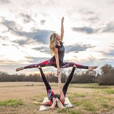Within you resides the very same spark of infinite energy and limitless potential that animates all living things. - Panache Desai.  @Jenna_Hewitt is featured in the Lakeside Vest and Airbrush Legging. @NorthCarolina_YogaGirl is featured in the Goddess Legging. #aloyoga #beagoddess by aloyoga