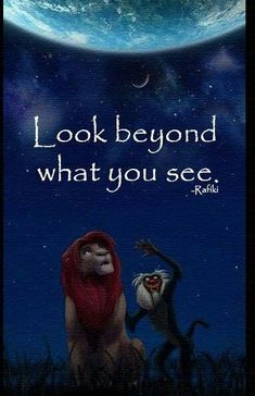 Lion King Quote Ideas 55 exclusive the lion king quotes to get you thinking bayart Lion King Quote. Here is Lion King Quote Ideas for you. Lion King Quote 55 exclusive the lion king quotes to get you thinking bayart. Best Disney Quotes, Disney Movie Quotes, Disney Movies, Quotes From Movies, Best Movie Quotes, Hd Movies, Positive Quotes, Motivational Quotes, Inspirational Quotes