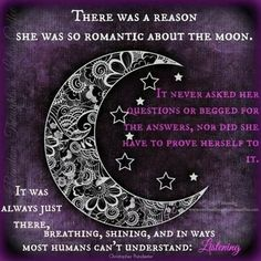 Moon Quotes, Life Quotes, Qoutes, You Are My Moon, Behind Blue Eyes, Stay Wild Moon Child, The Knowing, Moon Magic, Moon Lovers