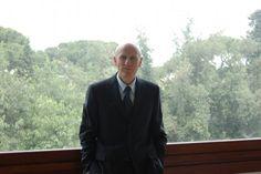 Comunicato Stampa: Claudio Sforza, Direttore Finanziario di Ilva, attiva nella produzione e trasformazione di acciaio