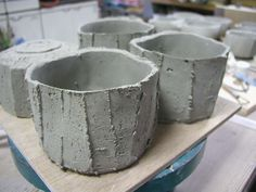 Katsumi Kako - Chawan #pottery #Japanese_pottery