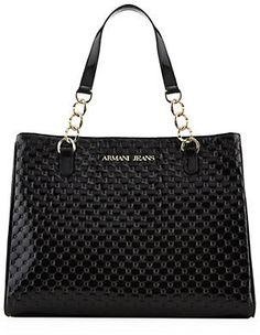 9938d9d17e Saturday shopping  The shopper bag
