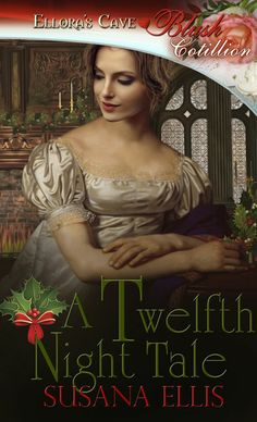A Twelfth Night Tale by Susana Ellis. She wants to secure a good life for her sisters by marrying an eligible lord. Too bad the man who stole her heart is her best friend's brother. Could Christmas magic bring them together? Best Friends Brother, Twelfth Night, Historical Romance, Livingston, Life Is Good, Erotic, Interview, Hero, Celebrities