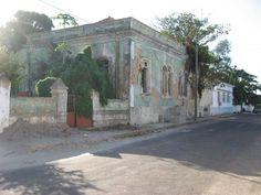 Mozambique- Inhambane Colonial Architecture, Travel List, Day Tours, Bird Watching, Snorkeling, Dean, Safari, Around The Worlds, Culture