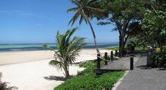 Booking.com: Wellesley Resort Fiji - Vunaniu, Fidji