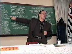 ADHEMAR RAMOS E ANTONIO CARVALHO -  MELKI-TSEDEK A TONICA DA NOVA ERA PA...