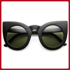 4909cd8132364 53 Best sunglasses images