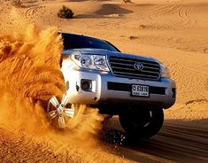EZTourism offer Red Dune Desert in Dubai with pick and drop from your location. 6 Hour Tour, Instant Booking and Online Secure Payment. Love Quotes For Boyfriend Cute, Desert Safari Dubai, Dubai Tour, Fun Deserts, Visit Dubai, Air Balloon Rides, Dubai Travel, Cheap Flights, Stay The Night