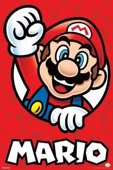 Huge Selection of Posters and Art Prints including exclusive designs not found anywhere else Super Mario Bros, Super Mario Kunst, Super Mario World, Mario Und Luigi, Mario Bros., Mario Party, Instructions Lego, Art Hama, Nintendo