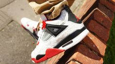The Top 10 Most Popular Retro Jordan Sneakers Of All Time | LifeDaily