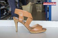Fotos Zapato Loco -28