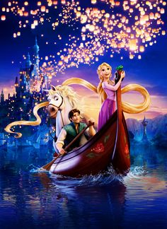 "Walt Disney Animation Studios released this brand new movie poster for the upcoming animated film ""Tangled"" aka Rapunzel by directors Nathan Greno and Disney Films, Disney Pixar, Disney Princess Movies, Disney And Dreamworks, Disney Wiki, Disney Characters, Disney Memes, Disney Animated Movies, Disney Songs"