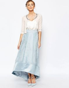 Asos Mother Of The Bride Outfit Ideas Bridal Musings Wedding Blog 2 Latest Fashion Clothes