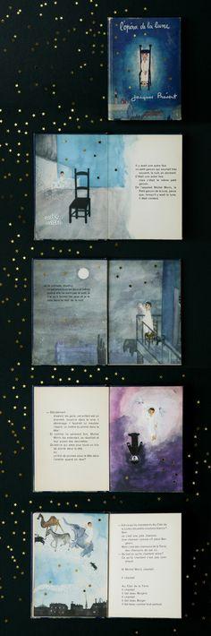L'Opera de la Lune
