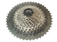 Cassettes, Freewheels & Cogs Cycling Dynamic Shimano Ultegra 6800 11 Speed Cassette Silver 11-23t