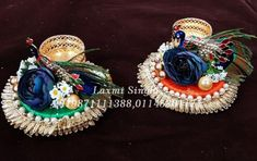 Diya Decoration Ideas, Diy Diwali Decorations, Diwali Diya, Diwali Craft, Gift For Raksha Bandhan, Diya Designs, Diwali Lights, Indoor String Lights, Light Bulb Wattage